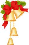 bell2.jpgのサムネール画像のサムネール画像