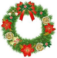 クリスマス.jpgのサムネール画像